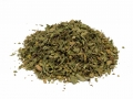 oregano-whole