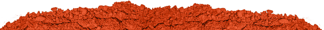 powder-border-red