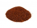 Ancho-Granules
