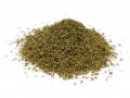 oregano-greek-cut